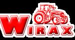 WIRAX Gépek